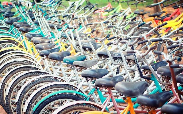 bike-1720620_640