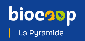 Biocoop La Pyramide