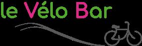 Logo 2018 - VeloBar - grand.png