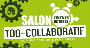 Salon-Too-Collaboratif