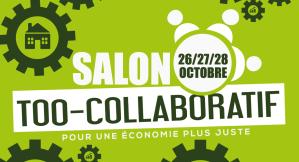 Salon-Too-Collaboratif