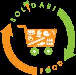 Logo-SOLIDARIFOOD
