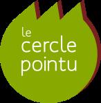 cercle pointu