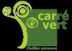 logo-FINAL-cmjn