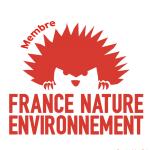 Logo-FNE