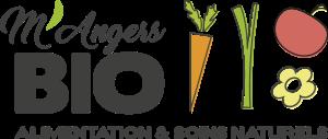 M'ANGERS-BIO---logo-RVB